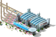 International Terminal L4.png