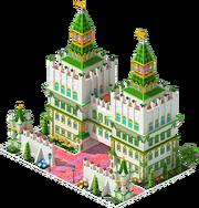 Izmaylovo Kremlin.png