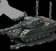 LP-68 Light Tank L1.png
