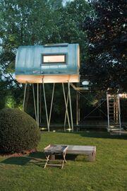 RealWorld Baumraum Treehouse.jpg