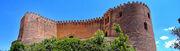 RealWorld Falak-ol-Aflak Castle.jpg