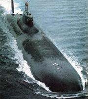 RealWorld NS-24 Nuclear Submarine.jpg