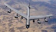 RealWorld SB-17 Strategic Bomber.jpg