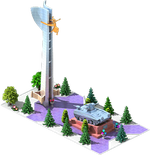 Silver APC-36 Monument.png