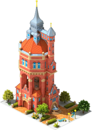 Wroclaw Water Tower.png