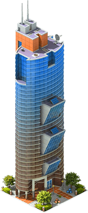 Andromeda Tower.png