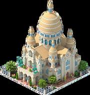 Basilique du Sacré-Cœur.png