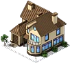 Building Bophorus Cottage.png