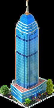 Hongdou Plaza Tower.png