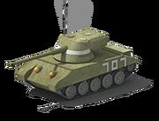 LP-10 Light Tank L1.png