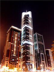 RealWorld Chelsea Residential Complex (Night).jpg