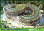 RealWorld Eco-friendly Hostel.jpg