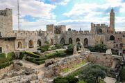 RealWorld King Solomon's Gardens.jpg