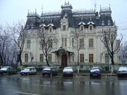 RealWorld Kretzulescu Palace.jpg