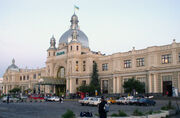 RealWorld Lviv Central Station.jpg