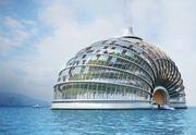 RealWorld Noah's Ark.jpg