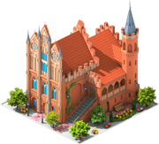 Tangermunde Town Hall.png