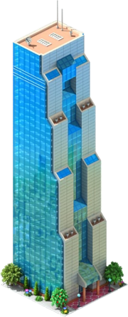 Trade Tower.png