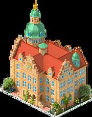 Bamberg Academy.png