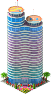 City Gardens Hotel.png