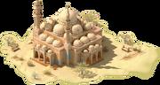 Desert Treasury (Lost Oasis) L3.png