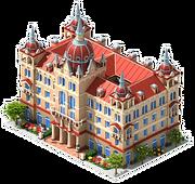 Graz City Hall.png