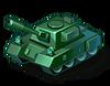 Icon Medium Tanks.png