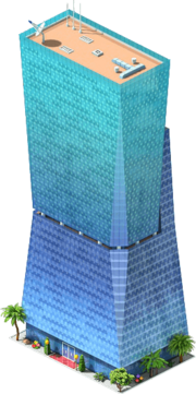 Orchid Tower.png
