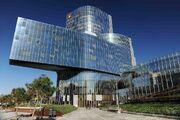 RealWorld Gas Company Headquarters.jpg