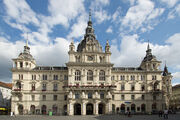 RealWorld Graz City Hall.jpg