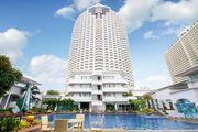RealWorld Jomtien Hotel.jpg