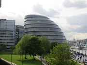 RealWorld London City Hall.JPG