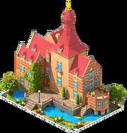 Rivieren Castle.png