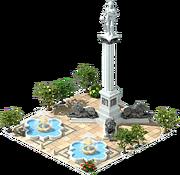 Trafalgar square.png