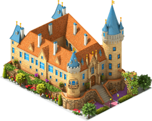 Zleby Castle.png