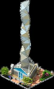 Art Tower Mito.png