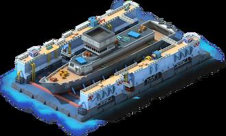 CG-13 Cruiser Construction.png