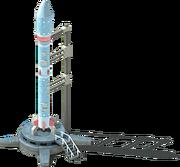 CS-12 Cargo Rocket L0.png