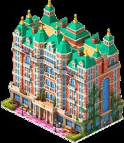 "Hotel ""Metropolis"".png"