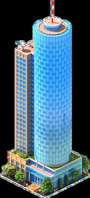 Main Tower.png