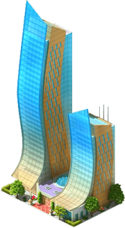 Port Baku Towers 2.png