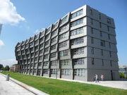 RealWorld Almere Block 16.jpg