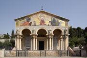 RealWorld Basilica Agoniae Domini.jpg