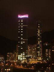 RealWorld Highcliff Skyscraper (Night).jpg