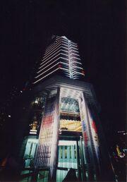 RealWorld Phoenix Tower (Night).jpg
