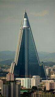 RealWorld Ryungyong Hotel.jpg