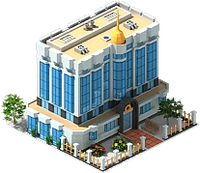 Regional Settlement and Cash Center.png