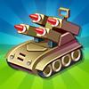 Arms Race XXIII