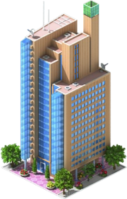 Debis Tower.png