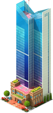 Grand Tower Hotel.png